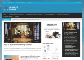 expertsforge.com