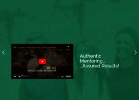 expertsglobal.com