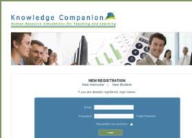 expertsimulations.com