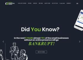 expertsinwebdesign.com