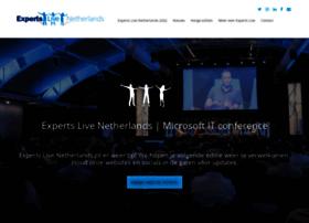 expertslive.nl