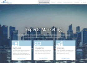 expertsmarketing.com