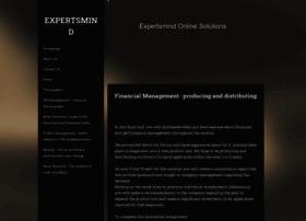 expertsmind4.webnode.com