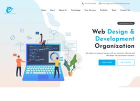 expertsofttechsolutions.com