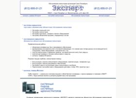 expertspb.ru