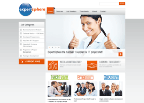 expertsphere.com.au