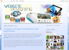 expertsweb-design.blogspot.in