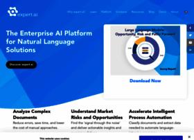 expertsystem.com