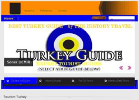 experttoursguide.com