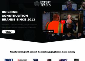 experttrades.com