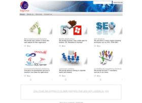 expertusgroup.com
