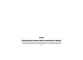 expertvaz.ru
