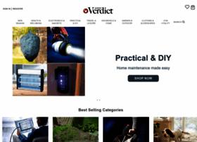 expertverdict.com