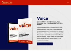 expertvoicebook.com