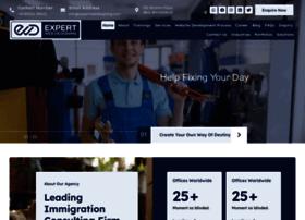 expertwebdesigning.com