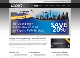 expertwebwork.com