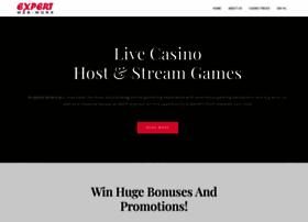 expertwebworx.com