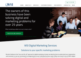 expertwsiemarketing.com