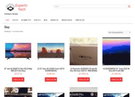 expertztech.com