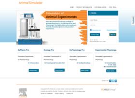 expharmpro.com