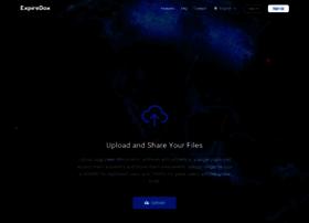 Expirebox.com