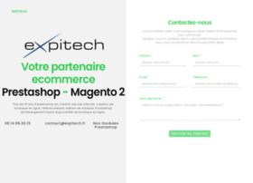 expitech.fr