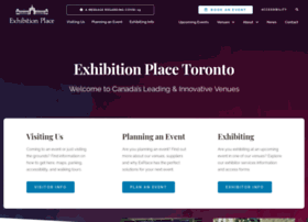 explace.on.ca