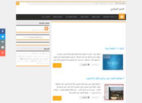explain-ads.blogspot.com