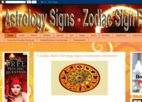 explainedhoroscope.blogspot.com