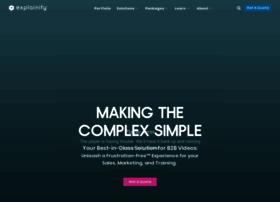 explainify.com