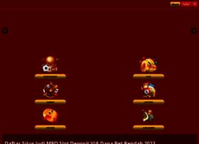 explainjs.com