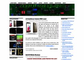 explaintechno.wordpress.com