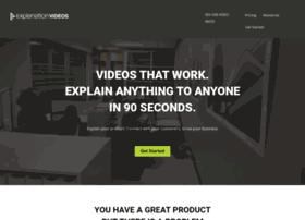 explanationvideos.com