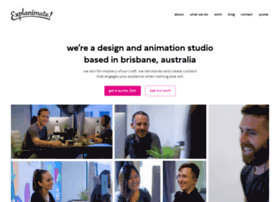 explanimate.com.au