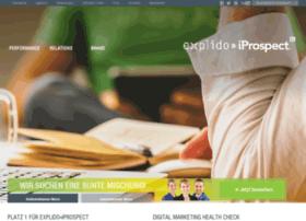 explido-webmarketing.de