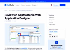 explodedstore.com