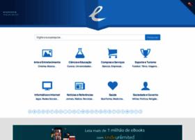 exploora.com.br