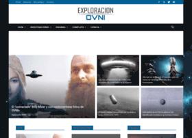 exploracionovni.com