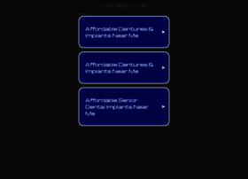 exploradis.com