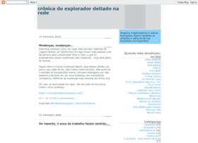 exploradordeitadonarede.blogspot.com
