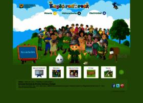 exploradores.org.pe