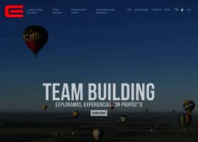 exploramas.com