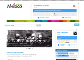 explorandomexico.com.mx