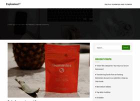 exploration17.com