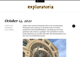 exploratoria.wordpress.com