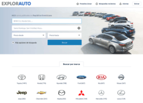 explorauto.com.do