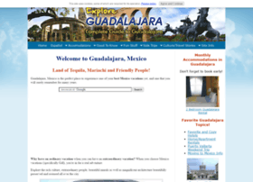 explore-guadalajara.com