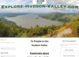 explore-hudson-valley.com
