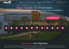 explore-inverness.com