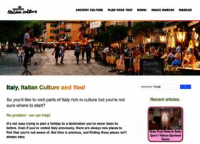 explore-italian-culture.com
